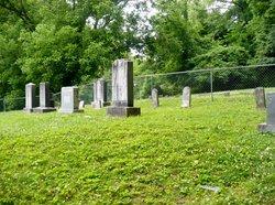 Anderson Cornett Family Cemetery