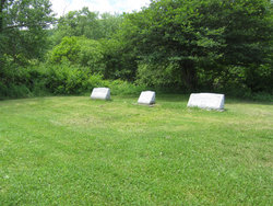 Stony Fork Mennonite Church Cemetery