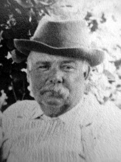 Pvt Francis Thomas Williams