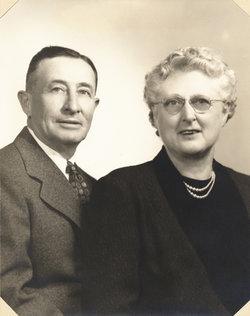 Charles Gellette Baker