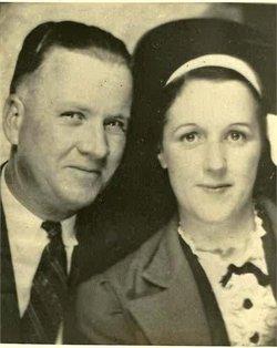 Flora Ethel <I>Laramore</I> Bryant