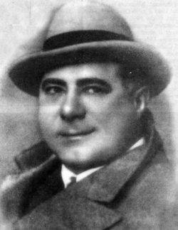 Angelo Badà
