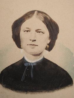 Eliza Medora Hays