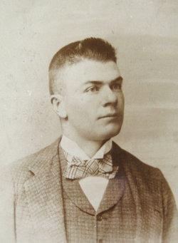 John E. Pryde
