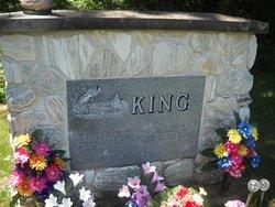 Kenneth Kyle King