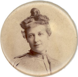 Carrie Ann <I>Riley</I> Hines
