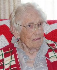 Helen A. <I>Burright</I> Bashaw