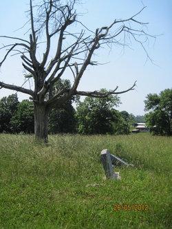 Statham Cemetery