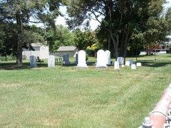 Dawson Family Cemetery
