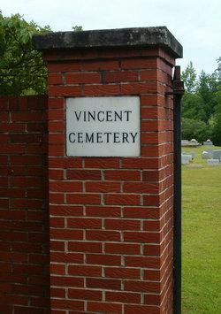 Vincent Cemetery
