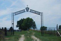 Licklider Cemetery