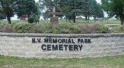 Buena Vista Memorial Park Cemetery