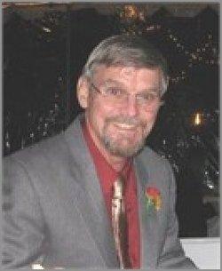 Dr Joe B. Drane III