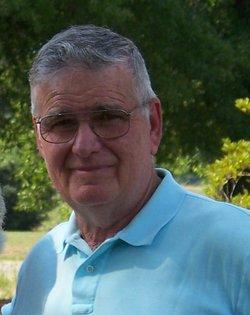 Kenneth McCaw