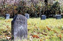 Anna Bemis