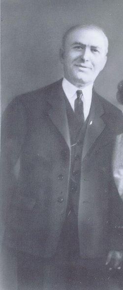 William Joseph Ertel