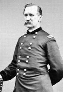 Henry Lee Robinson