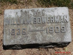 William Beadle Bowerman