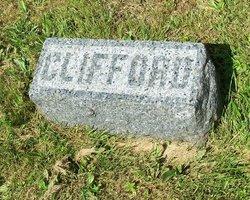Clifford M Gearhart