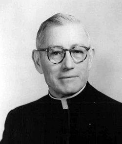 Rev Fr William Francis Blakeslee