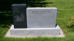 Dr Clark Elmer Fullmer