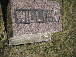 """William """"W. A."""" Morgan, Jr"""