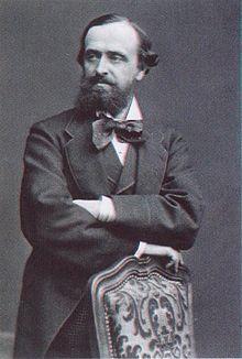 Carl Robert  - Count Mannerheim