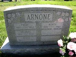 Peter Arnone