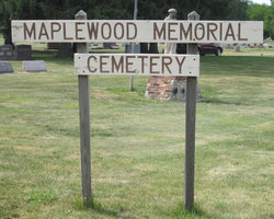 Maplewood Memorial Cemetery