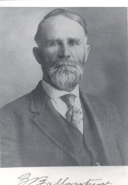 Zechariah Ballantyne