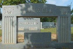 Dan O'Neal Bagwell Sr.