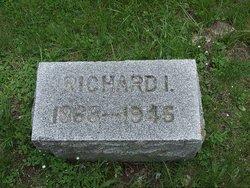 Richard Inglis Lawson
