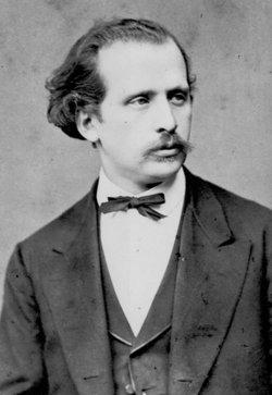 Nikolai Grigoryevich Rubinstein