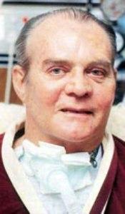Barney B. Clark