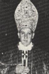 Rev Angelo Mifsud