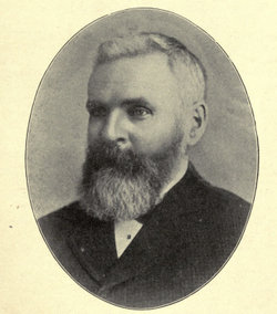 LTC John Hogg