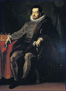 Ferdinando I de Medici