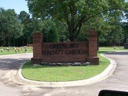 Greenlawn Serenity Gardens