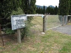 Kaituna Cemetery