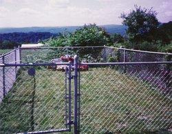 Joshua Kight Cemetery