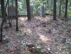 Williamson-Akin Family Cemetery