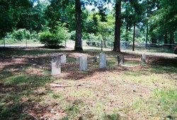 Fulmer Cemetery
