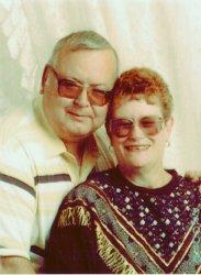 Bob & Fran