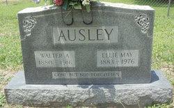 Ellie May Ausley