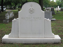 "James Roland ""Jimmie"" Temple"