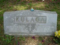 Florian E. Kalaga