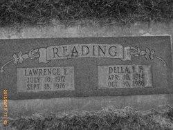 Della Reading