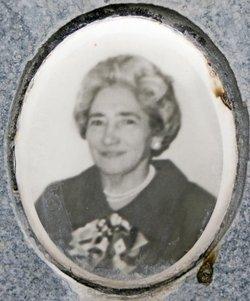 Mary P. Silva