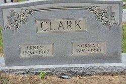 Norma L. Clark