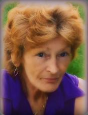 "Carolyn F ""Carol"" <I>Webb</I> Arnall"